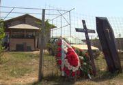 O femeie din Dambovita a murit de oboseala! Muncea la camp de dimineata pana seara pentru a-si creste fata in varsta de 10 ani