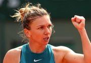 Bonus urias pentru Simona Halep din partea WTA! Cat va incasa numarul 1 mondial!