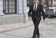 """Liviu Dragnea, declaratii despre pantofii pe care ii poarta! """"Sunt cei mai ieftini ca sunt luati din bani publici!"""""""