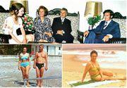 Detalii socante din dormitorul sotilor Ceausescu! Cine a platit cu viata pentru poftele sotiei dictatorului!