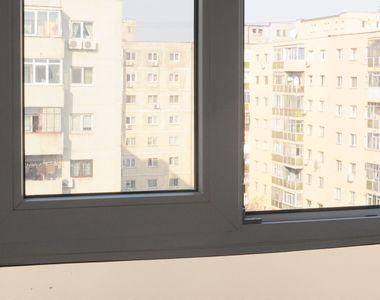 O fetita de 11 ani din Pitesti s-a sinucis in balconul casei. Motivul este HALUCINANT!