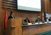 Forumul de Afaceri Romania-Turcia a avut loc astazi, 6 septembrie! Al cincilea partener comercial al Romaniei, pregatit de investitii