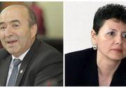 Am aflat ce avere are Adina Florea, propunerea Ministrului Justitiei pentru functia de procuror -sef la DNA! Detine apartamente, masini de lux si a incasat un salariul frumusel