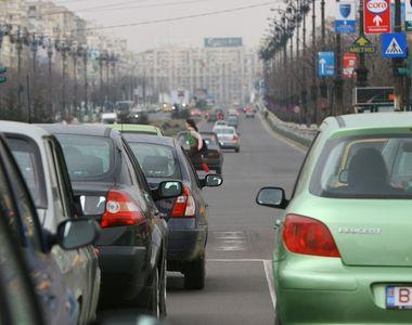 Inca o taxa auto va intra in vigoare din 1 ianuarie 2019. Cum se va calcula