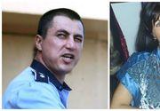 """Un comisar sef elucideaza misterul mortii Elodiei Ghinescu: """"Nu vorbim de un omor cu premeditare, ci un omor spontan"""""""