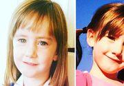 Familie distrusa pe viata! Fetita lor de 4 ani a murit la cateva ore dupa ce medicii au decis sa o externeze. Ce s-a intamplat cu copila