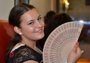Cristina, o tanara de 22 de ani din Arges, a murit subit la spital! Medicii ar fi asigurat familia ca nu e nimic grav. Ce scrie pe certificatul de deces