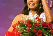 Regina frumusetii a murit, dupa o lupta crunta cu boala! Fosta Miss Universe avea 45 de ani
