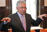Adriean Videanu e ingropat in datorii uriase! Afacerile cu marmura si borduri ale fostului ministru al Economiei au restante de aproape 18 milioane de euro!