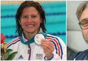 Sotul romancei care a ajuns Ministrul Sportului in Franta, dat afara de la job