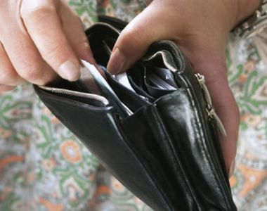Rata anuala a inflatiei a depasit pragul de 5%. Ce produse s-au scumpit