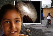 """In 2018, la 10 kilometri de centrul Bucurestiului, cinci copii invata la lumina lanternei! Fratii Cornea din Straulesti traiesc aproape ca in Evul Mediu, la un pas de """"Inima Capitalei"""""""