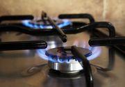 Val de scumpiri in aceasta iarna! Cu cat va creste pretul gazelor naturale de la 1 octombrie