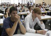 Doliu in invatamantul universitar romanesc! A murit profesorul care a format mii de ingineri!