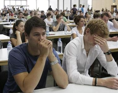 Doliu in invatamantul universitar romanesc! A murit profesorul care a format mii de...