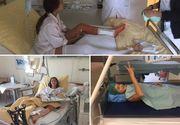 Larisa Iordache, operata a treia oara! Gimnasta este sigura ca se va recupera si va participa la Jocurile Olimpice de la Tokyo