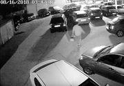 Hot din masini portughez, prins la furat in Bacau! Cum actiona barbatul?