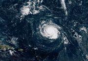 Uraganul Florence ameninta sud-estul Statelor Unite! Pagubele estimate sunt uriase!