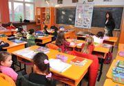 Tot mai multe nereguli depistate dupa inceperea anului scolar! Ce au descoperit elevii unei scoli din Bistrita!