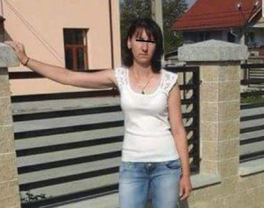 Tragedie in Dambovita! Un adolescent si-a gasit mama spanzurata in podul casei