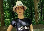 Bianca Hincu, fata de 17 ani din Husi s-a spanzurat de un copac din cauza unei iubiri neimpartasite
