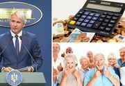 Guvernul va reduce TVA la serviciile din turism de la 9 la 5%