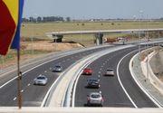 Tarifele aprobate de Guvern pentru autostrada care inca nu exista. Cat te costa sa mergi cu masina pana la Brasov