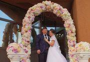 Tragedie intr-o familie din Suceava! Un tanar de 26 de ani a murit sub ochii sotiei sale. Nimeni nu isi explica cum a fost posibil asa ceva