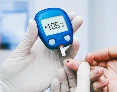 Veste buna pentru romanii care sufera de diabet! Bolnavii vor beneficia de  sisteme de...