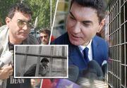 """Cristian Borcea, spune ca nu a fost VIP in penitenciar: """"Am stat 4 persoane in 10 metri patrati"""""""