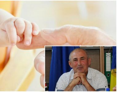 Un preot din Husi a cerut in instanta testul ADN pentru copilul sau! Cu cine l-ar fi...