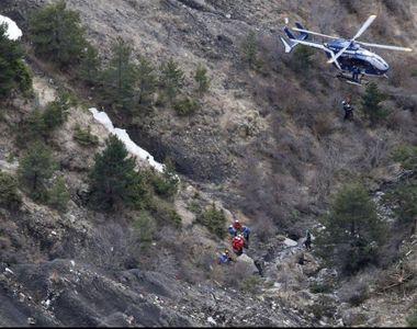 O turista a murit dupa ce a cazut intr-o prapastie in Muntii Piatra Craiului