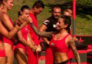 Roxana Vancea, la Exatlon Romania! Ce parere au fanii competitiei despre noua concurenta!