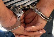 Barbatul banuit ca ar fi agresat sexual o femeie in statia de metrou Lujerului a fost prins de catre politisti