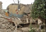 Anunt important pentru romani! Acum se va sti cand va veni marele cutremur!