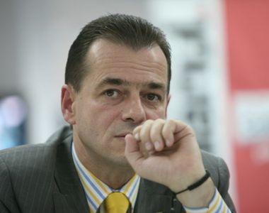 """Orban ataca guvernul Dancila! """"Eu oameni atat de inculti nu am vazut in viata..."""