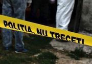 Crima la o ferma din Constanta! Un cioban a fost ucis cu sange rece de catre un coleg