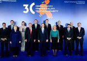 Summit important gazduit de Romania! Este cel mai important eveniment economic din ultimii 28 de ani