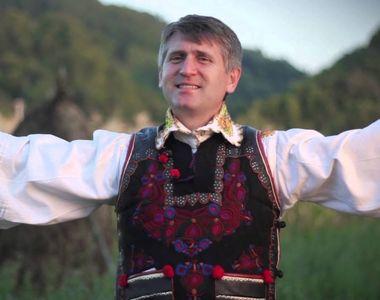 Cristian Pomohaci, audiat la Parchet! Preotul este urmarit penal pentru evaziune fiscala