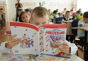 Greu de inlocuit la catedra! Putini tineri aplica pentru posturile in domeniul educatiei