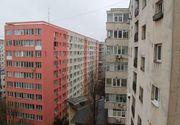 Vesti pentru romanii care locuiesc la bloc. Noua lege a asociatiilor de proprietari aduce modificari importante