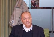 """Marcel Puscas o desfiinteaza pe Carmen Dan din cauza traficului din Bucuresti: """"Fluidizeaza-te de la guvernare"""""""