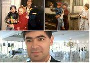 """Un copil abandonat intr-o gara din Romania in urma cu 23 de ani lucreaza pentru Google. Dacian isi cauta, acum,  parintii biologici: """"S-ar putea sa nu va amintiti, dar eu sunt fiul vostru iubit..."""""""