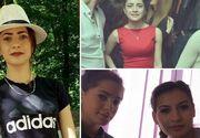 Ce a aparut pe pagina de Facebook a surorii Biancai Hincu, tanara care s-a sinucis cu sireturile de la adidasi. Schimb de replici neasteptat