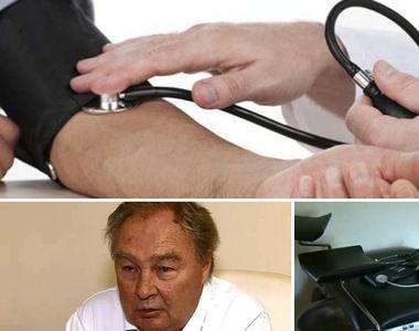 Lectie impresionanta de viata oferita de un medic din Romania. A facut imprumut la...