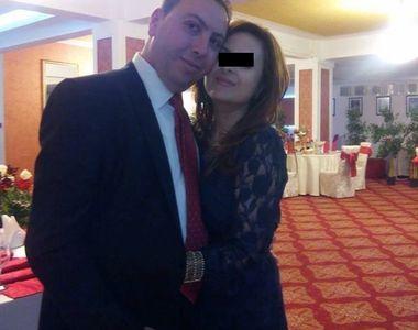 Mesaj emotionant scris de fostul jurnalist Tiberiu Condrea pentru sotia sa, inainte de...