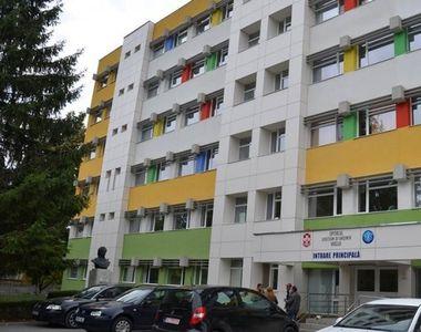 In spitalul din Vaslui nu se mai fac avorturi la cerere de trei ani!...