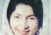 Drama nestiuta a Mariei Lataretu: i-au murit 5 copii. Una dintre fetite a sfarsit la fel ca Ionut Anghel, muscata rau de caini
