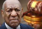 Drogate si violate! Victimele lui Bill Cosby vor sa-l vada pe actorul american dupa gratii!