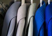 O noua meserie isi face loc printre cele deja consacrate: organizatorul de haine! Ce face acesta, mai exact?